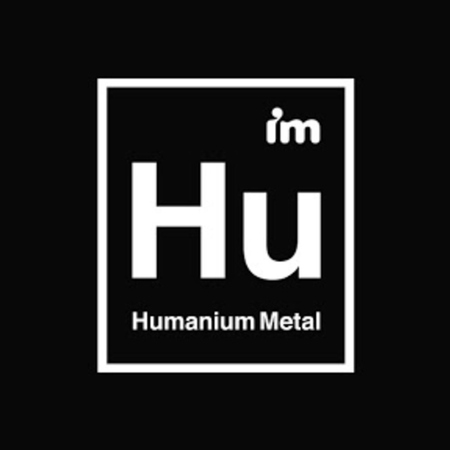Humanium Metal Initiative