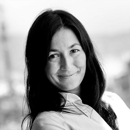 Sonia Fernández Vidal
