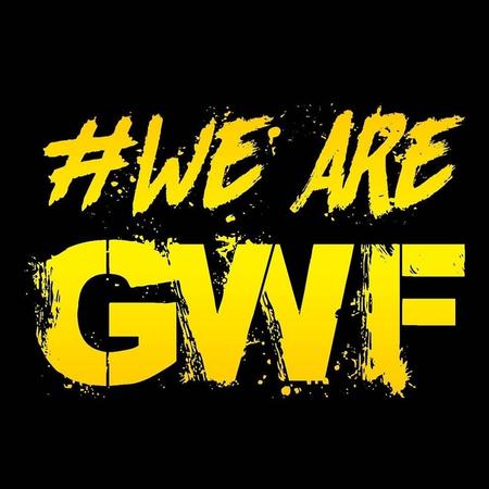 German Wrestling Federation (GWF)