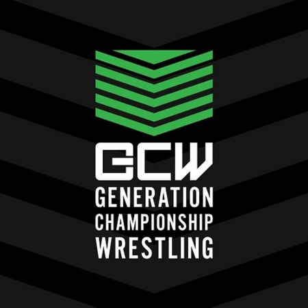 Generation Championship Wrestling (GCW)