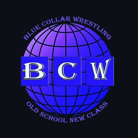 Blue Collar Wrestling