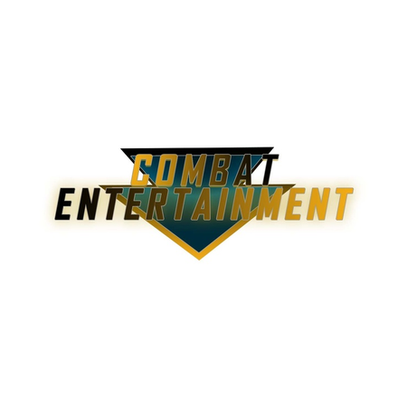Combat Entertainment