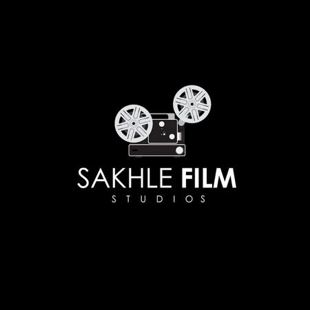 Sakhle Film Studios