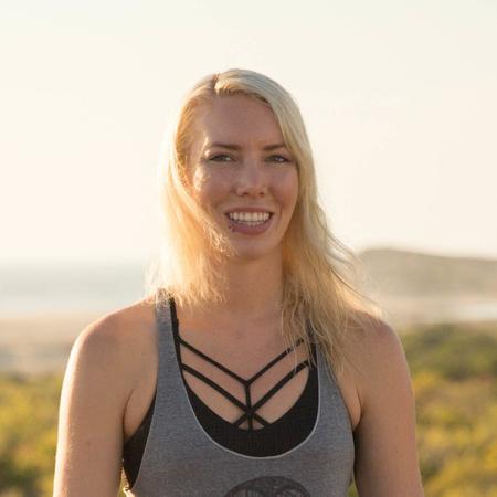 Emily Kane