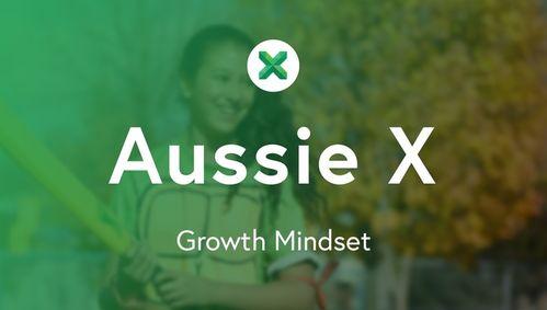 Aussie X