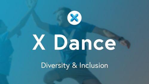 X Dance