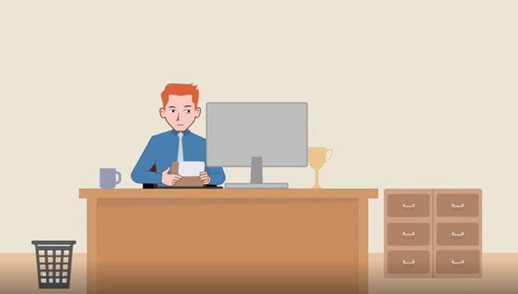 مضاعفة الإنتاجية عن طريق إدارة المهام والوقت