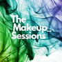 Makeup Sessions
