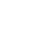 Body Move Asha Yoga