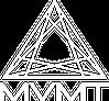 MVMT App