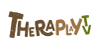 Theraplay.tv