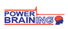 POWER BRAINing™