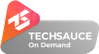Techsauce Ondemand