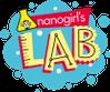 Nanogirl's Lab