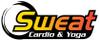 Sweat Cardio and Yoga