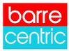 Barre Centric Virtual Studio