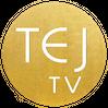 Tej TV