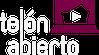 Telón Abierto