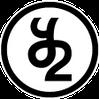 Y2 Yoga