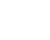 Earth Heroes TV