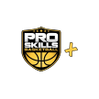 PSB+ | Online Basketball Training