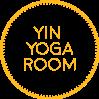 Yin Yoga Room Online