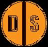 DanceSpire Studios