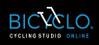 Bicyclo Online