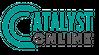 Catalyst Online