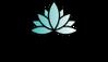 Cam's Yoga - Studio de yoga en ligne