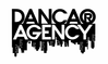 DANCA AGENCY TUTORIALS