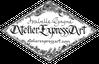 Atelier ExpressArt