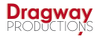 Dragway Productions
