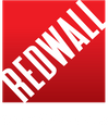 RedWall Tutorials