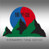 Evergreen Tang Soo Do Academy Online Courses