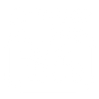 The Ride by Keiser
