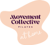 Movement Collective On Demand
