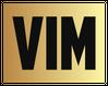 VIM Media