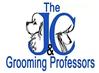 GroomingProfessors