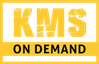 KMS On Demand