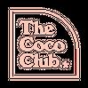 The Coco Club