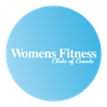 Womens Fitness Canada
