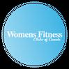 Womens Fitness Canada