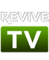 Hebraic Roots Network | ReviveTV