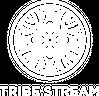 Tribe Stream