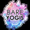 Bare Yogis Online