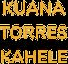 Kuana Torres Kahele