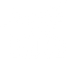 Tannico Flying School