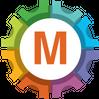 Metodo M