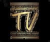 Grassroots Sports TV